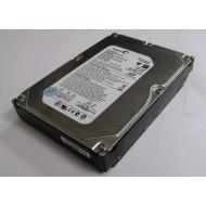 """Disque Dell-Seagate 0UY042 750Gb SATA 7200t 3.5"""""""
