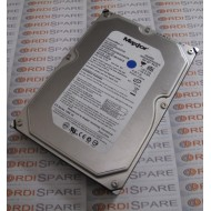 Disque Maxtor STM3200820A 200Gb IDE 7200t Cache 8Mb 3.5""