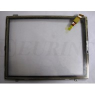 """3M SCT3250 Micro Touch Screen Glass 16.5"""" with HID Ctler"""
