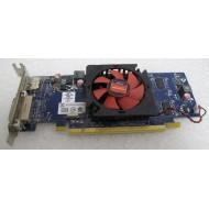 ATI RADEON HD6450 PCI-E Graphics Card 1 port DVI + 1 port Display Port