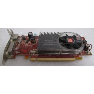 ATI Radeon 109-B27631-00 256Mb PCIe1 port DVI + 1 Port S-Video
