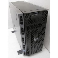 Dell 09M1D2 Server PowerEdge T320/420 32Mb Memory without Disk