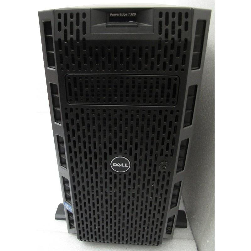 Dell 09M1D2 Server PowerEdge T320/420 - Ordi Spare
