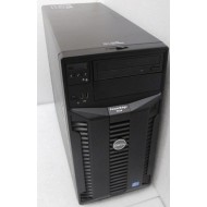 Dell 0JC4KT Server PowerEdge T310 X3450 2.66GHz 4C 8M Cache without Disk
