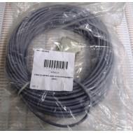 Câble 30 mètres série pour imprimante