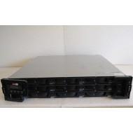 Boitier disques TRANSTEC T6100