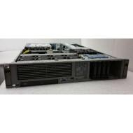 RX2660 AB419-2101A