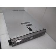 Serveur DELL PowerEdge 2950 1x Quad-core 3Ghz
