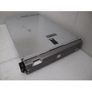 Serveur DELL PowerEdge 2970