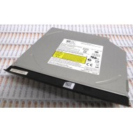 DELL DVD/CD RW Player for Latitude E6520