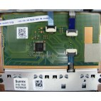 DELL Keyboard Frame Touch Mouse for Latitude E6520