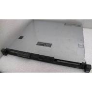 Dell PowerEdge R210 E10S