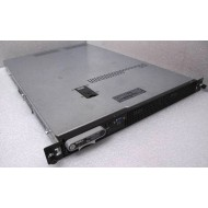 Dell PowerEdge R300