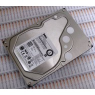 "Disque DELL PH-00D3YV6-75571  1Tb SATA 3.5""  RPM 7200"