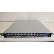 Switch réseau VOLTAIRE