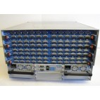 Switch VOLTAIRE ISR-9096
