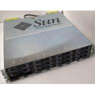 SUN StorEdge 3310 AC RAID  -