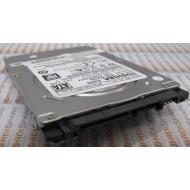 "Disk Toshiba MQ01ACF032 320Gb SATA  2.5"" RPM 7200 6Gb/s"