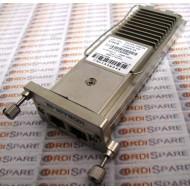 Cisco 10-2014-02 Transceiver Module Xernpak-10Gb-SR
