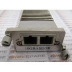 Cisco 10-2014-02 Transceiver Module Xenpak-10Gb-SR