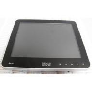 Wincor Nixdorf BA90 LCD Monitor