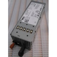 Dell Power Supply A570P-00 570W