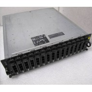 Dell PowerVault AMP01