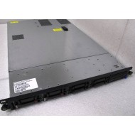 HP Proliant DL360 G6 - 504633-421 - X5550 2.66GHz Quad Core Performance Rack Server