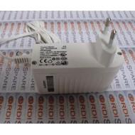 Chargeur Adaptateur Thomson Télécom FW7582/EU/22 DSL36763080 22V / 1230mA