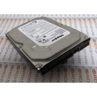 Disque Maxtor STM380215A 80Gb PATA 7200t 3.5""