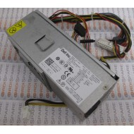 Dell power supply DPS-250AB-68 A  250W P/N 0HY6D2