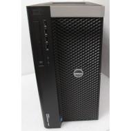 Dell Précision T7600 P/N 4882XA00