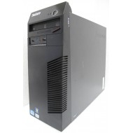 Lenovo ThinkCentre M71e 3156 Tower Windows 7 Pro