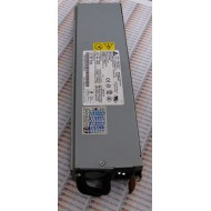 Power Supply Delta Electronics DPS-980CB A  920W For IBM PN 69Y5862