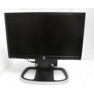 HP Elite Ultra Slim Desktop 8200 Core I5-2400s 2.50GHZ 4GB RAM 500Gb SATA Ecran LE2002xi W10