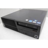 PC Lenovo ThinkCentre M72e 0833 SFF