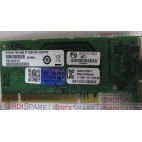 Carte réseau intel pro/1000gt desktop adapter PWLA8391GT