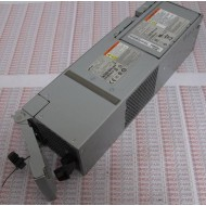 Alimentation Power One pn 0945768-10 for IBM server  model 124 - MT 2076 pn 4377313