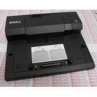 IBM Lenovo ThinkPad SD20A23326 Docking Station Port Replicator USB 3.0