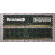 Mémoire Micron MT36KSF1G72PZ-1G4M1FE 8Gb 2Rx4 PC3L 10600R