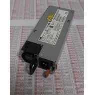 Alimentation ACBEL  FSA011 for IBM 550W PN 94Y8104