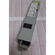 Alimentation EMERSON 7001484-J000 for IBM 675W PN 69Y5918
