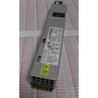 Alimentation EMERSON 7001484-J000 for IBM 675W PN 69Y5918