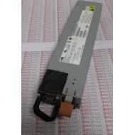 Alimentation ACBEL FS7027 for IBM PN 39Y7382 660W