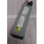 Alimentation ACBEL FS7027 for IBM PN 39Y7382 660W