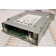 LTO5 HP Fibre Channel