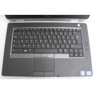 Portable Dell Latitude E6430 CoreI5 3230M 2.60Ghz 4Go RAM 250Go HDD W7pro