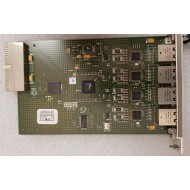 carte ethernet NoLAM-1