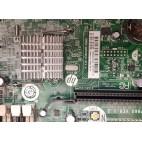HP ProDesk 490 G1 I5