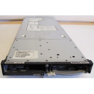 Serveur HP BL25p